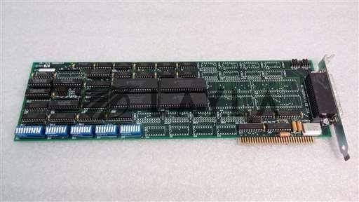 30000354/-/DigiBoard 30000354 Rev NMulti Port ISA Card /Circuit Board./DigiBoard/-_01