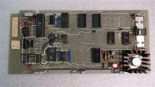 /-/UltraTechBD4210 Circuit Board 2004-01, D2007, D2000//_01