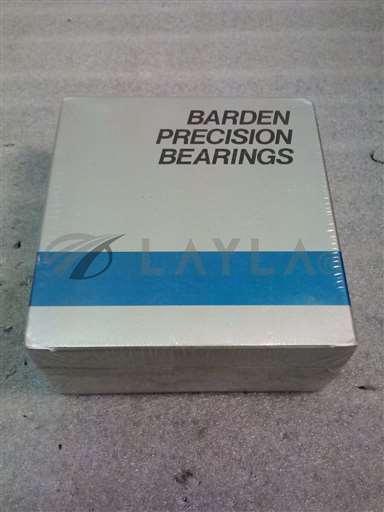 /-/Barden 116HDL Angular Ball Bearing set of 2//_01