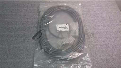 /-/Applied Materials 0150-76186 EMC Comp. Controller Pump Cable Assy//_01
