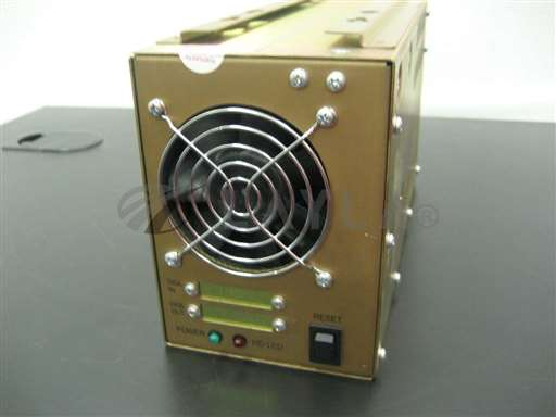/-/Novellus Computer OEMC-04-01 0125-739224,2807-107877//_01
