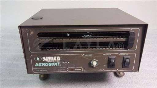 /-/Simco Aerostat XT 4001916 Ionized Air Blower//_01