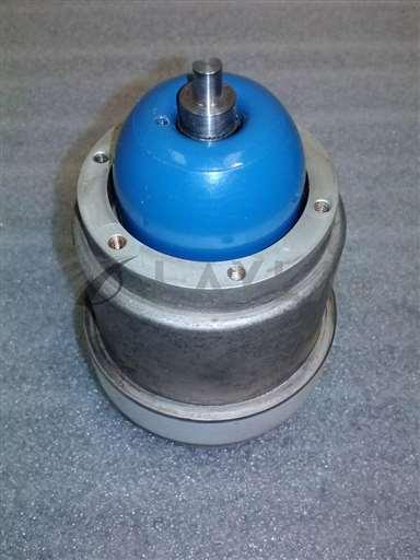 /-/Jennings Capacitor, CVCA-2000-5S , 20-2000PF-5KV//_01