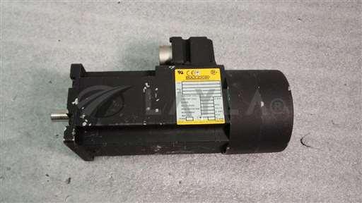 /-/Baldor BSM63A-138-SPL Servo Motor//_01