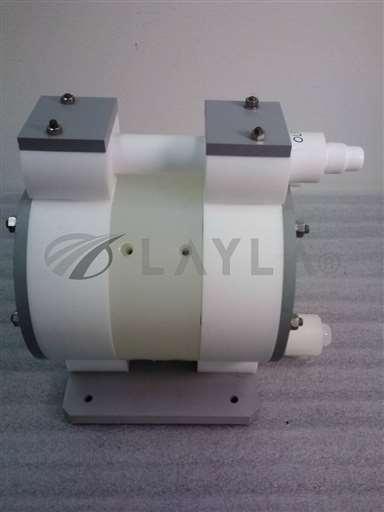 /-/Yamada Air Liquid Diaphragm pump, DP-20F, 151284, 305488-101//_01