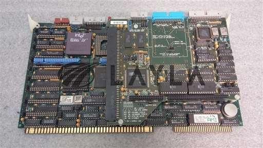 MAT386/-/Single Board Solutions MAT386SBC-2MATxSYS105 Rev-2/Single Board Solutions/-_01