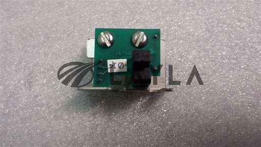 16730/-/Semitool 16730 Optical Switch Tach Board Assy/Semitool/-_01