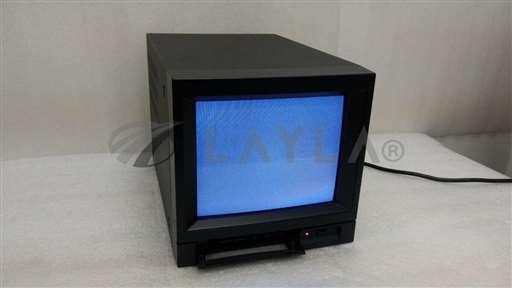 /-/Javelin Electronics CVM9 RGBSG Video Monitor//_01