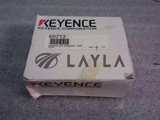 KZ-10T/-/Keyence KZ-10T PLC Control Module/Keyence/-_01
