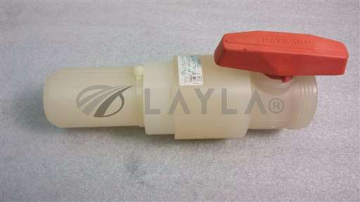 /-/Applied Materials / Hayward901725-001 Sulfuric Acid Valve//_01