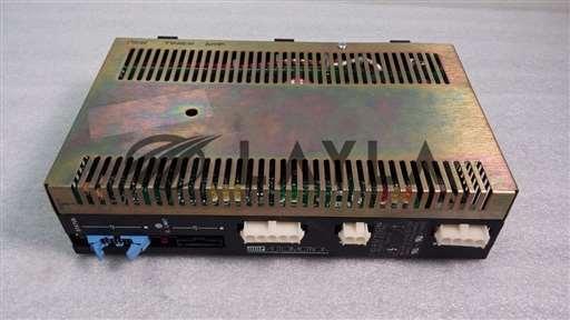 ALC060B-00-1011/-/Auto Motion ALC060B-00-1011 Power Supply/Auto Motion/-_01