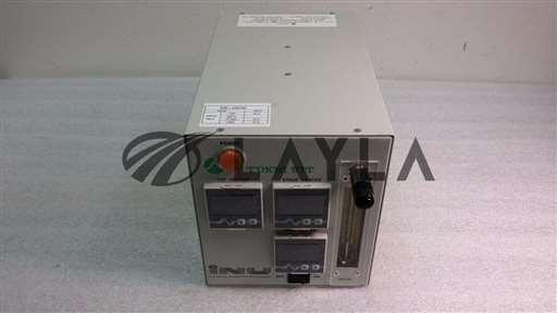 INUB-WELS-F1/-/Tokai Hit INUB-WELS-F1 Digital Gas Mixing System Stagetop Incubator 5% Fixed/Tokai Hit/-_01