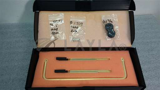 /-/TMS Teradyne 874-474-00 Insertion Extraction Kit 803-121-00//_01