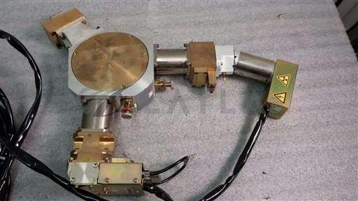/-/Rigaku Dual Detector Assembly 6720-0065KKW-N//_01