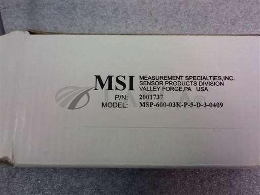 /-/MSI.Measurement Specialties inc. Sensor2001737//_01