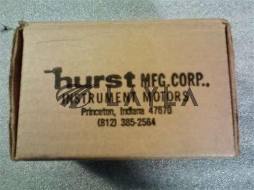 RA-ET 3905-001/-/Hurst RA-ET 3905-001 Permanent Magnet Syncronous Motor w/ Start Cpacitor/Hurst/-_01