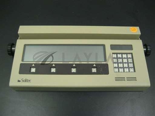/-/Solitec System Operation Panel 8360 SJ//_01
