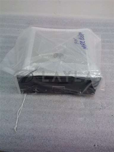 /-/MKS 290-01 Ion Gauge Controller Type 290//_01