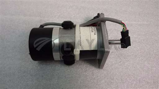 /-/Yaskawa UGRMEM-02SA20E RM Series Minertia Motor UTOPI-100SE//_01