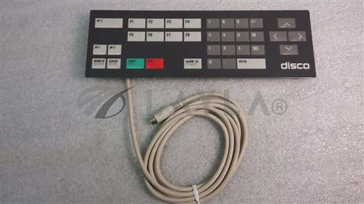 /-/Disco EAUF-790100 Operation Panel PCB//_01