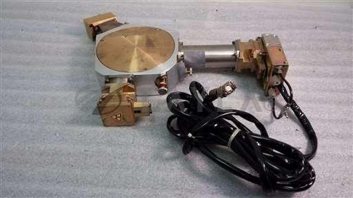 /-/Rigaku Single Detector Assembly 6720-0027KKN_N=Sodium//_01