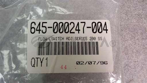 /-/Malema M-200-S-1-B Flow Switch ADJ Series//_01