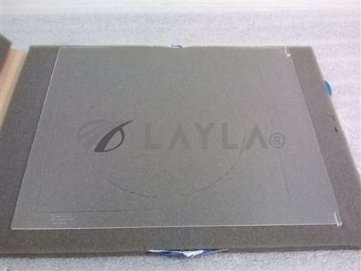 /-/AG Accessories 7310-3009-021G Heat Pulse Quartz Liner//_01