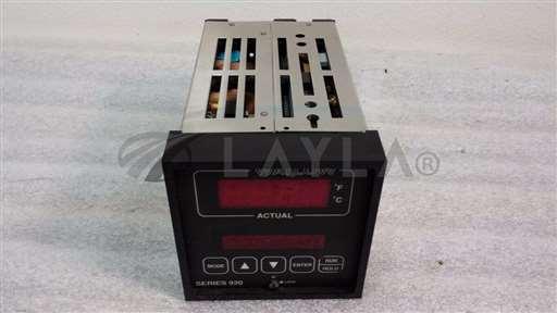 /-/Watlow 920A-2BB0-A000 Series 920 Temperature Controller//_01