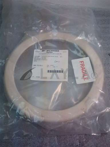 /-/Applied Materials 0200-20331 Cover Ring//_01