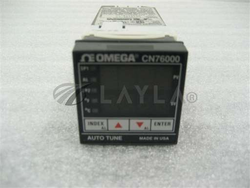 /-/Omega Temperature Controller CN76000 CN76122-PV//_01