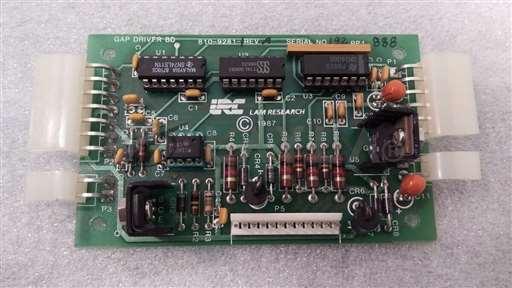 /-/LAM Research 810-9281-1 Rev-A Gap Driver PCB//_01
