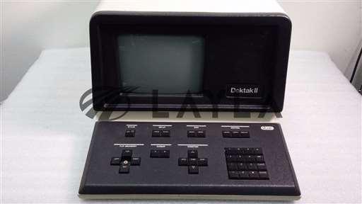 139900/-/Sloan 139900 Veeco Dektak II Controller only/Sloan/-_01