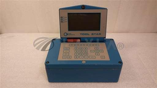 /-/Crane Electronics Tool Star Recorder V-30 2.0//_01