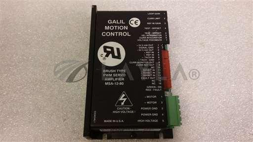 /-/Galil Motion Control MSA-12-80 PWM Servo Amplifier//_01