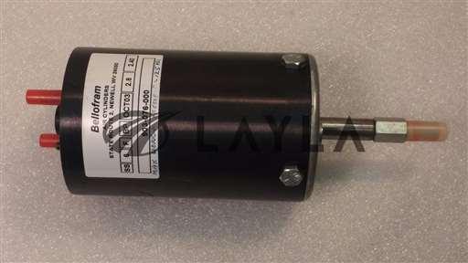 903-076-000/-/Bellofram 903-076-000 Air Cylinder/Bellafram/-_01