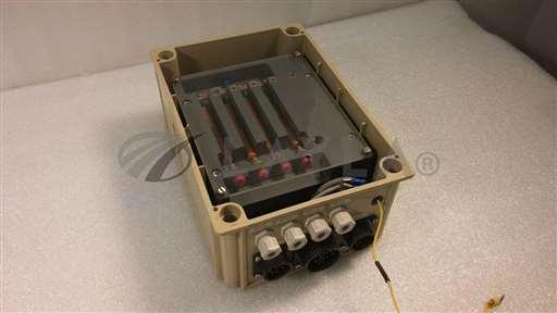 /-/Applied Materials Opal 78319260000 Detectors Distribution Box//_01