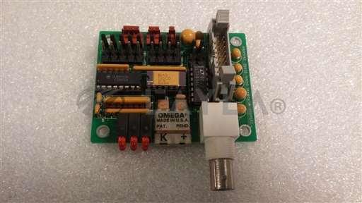 /-/Gasonics 2930A16A Microwave Signal Board//_01