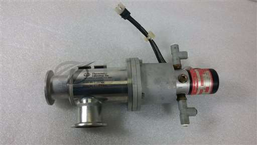 /-/ThermionicsLabs A1500 Vacuum Angle Valve w/ Humphrey 062-4E1-36//_01