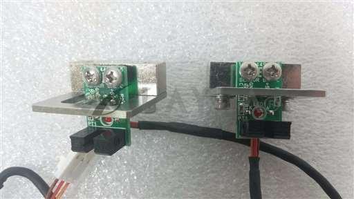 /-/TEL Tokyo Electron 1381-64494615 Sensor Board//_01