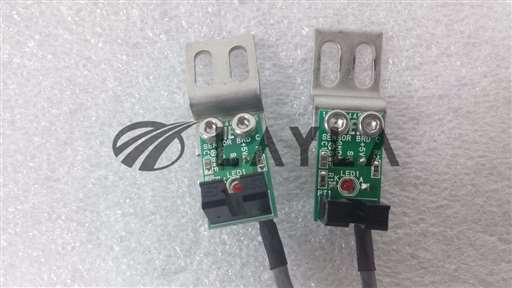 1381-64494615/-/1381-64494615 Sensor Board/-/TEL_01