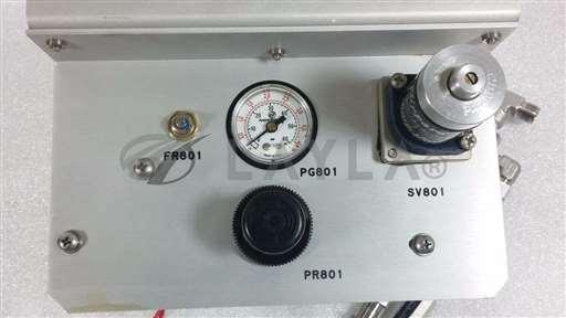 /-/Fusion 241122 Pressure Control Panel for Model 200AC/ACU//_01