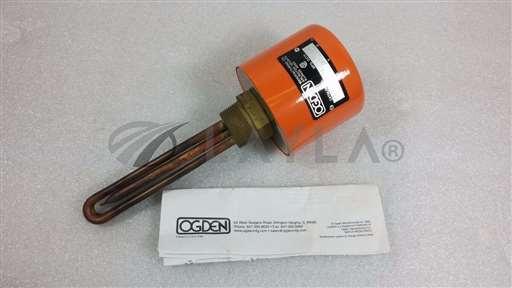 /-/Ogden KI-2-0016-M1 Immersion Heater//_01