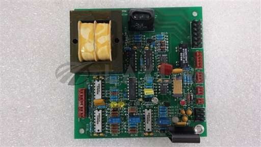 /-/Gasonics 90-2588 Rev-5 Dual Set Point SCR Controller//_01
