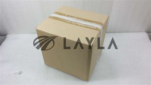 2500170-0003 / 20001220MN/-/Minolta 2500170-0003 / 20001220MN Prism Lens for TI-DLP Digital Light Processor/Minolta/-_01