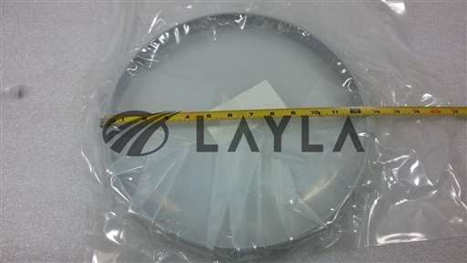 """0021-01317/-/0021-01317 Outer Shield Ring 1""""/AMAT/AMAT_01"""