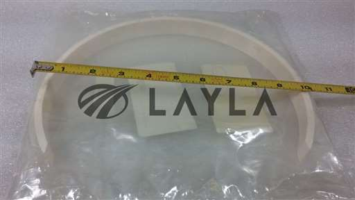 """0200-02396/-/0200-02396 Ceramic Middle Liner Producer SE 10""""/AMAT/AMAT_01"""