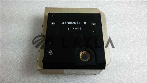 18-009252/-/Therma-Wave 18-009252 Sensor Module/Therma-Wave/-_01