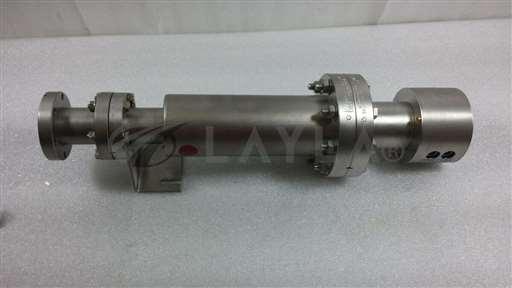 /-/Leybold-Heraeus 155-37 Inficon Vacuum Gauge Head QM200//_01