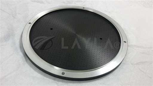 "/-/AMAT Applied Materials 0020-30223 6"" 152mm Gas Distribution Plate / Shower Head//_01"