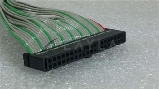 /-/SMC 2TP-2B575 Thermo-Con Control Panel ACO04P-00513//_01